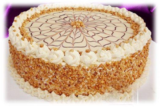 estehazy torta - DDC Yahoo Search Results