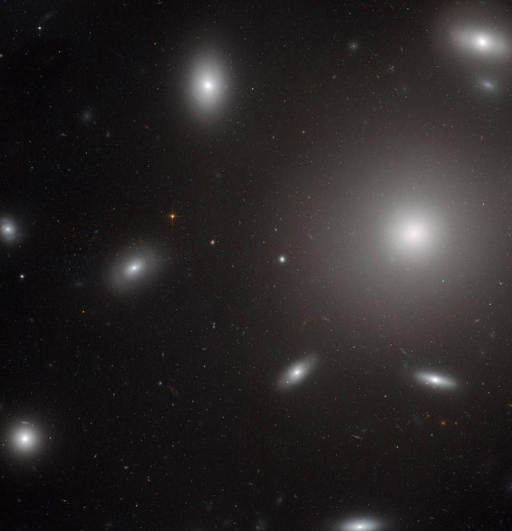 Best 25+ Galaxies ideas on Pinterest | Stars and galaxies ...