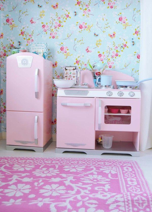 lovely toys for little girls room calm casa kids