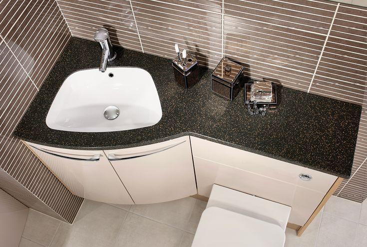 The dedicated symmetry handle #symmetry #symmertyfitted #bathroomfurniture #myutopia