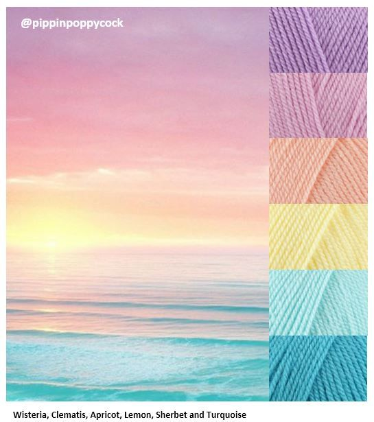best 25+ colour combinations ideas only on pinterest | color