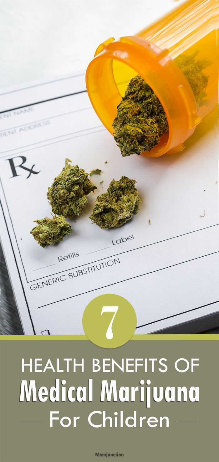 the medical uses of marijuana Medical cannabis, also called medical marijuana, herbal drug derived from plants of the genus cannabis that is used as part of the treatment for a.