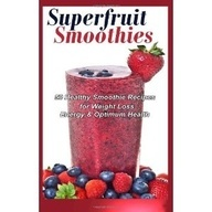 Liquid Diet Slim Down: 150 Recipes for Healthy Fruit  Vegetable Smoothies Using Green, Natural Raw Food Sources [Kindle Edition], (green smoothie recipes, weight loss, smoothie recipes, green smoothies, detox, detox diet, green smoothie, easy recipes, smoothies, cleanse) cook-books healthy-foods healthy-foods flat-abs fitness
