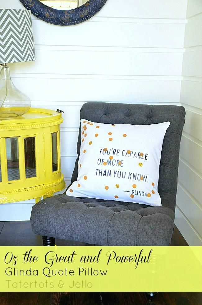Diy Quote Pillow Case: 249 best DIY PILLOWCASES images on Pinterest   Cushions    ,