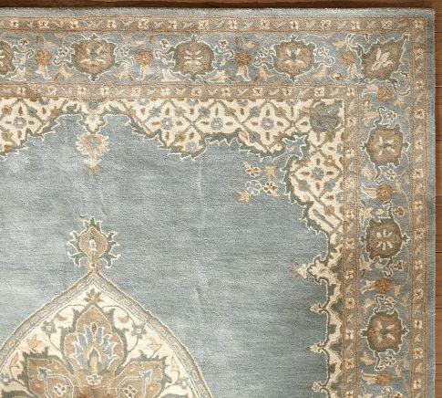 Best 20 Persian Style Rugs Ideas On Pinterest