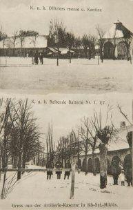 www.cetatea-aradului.eu