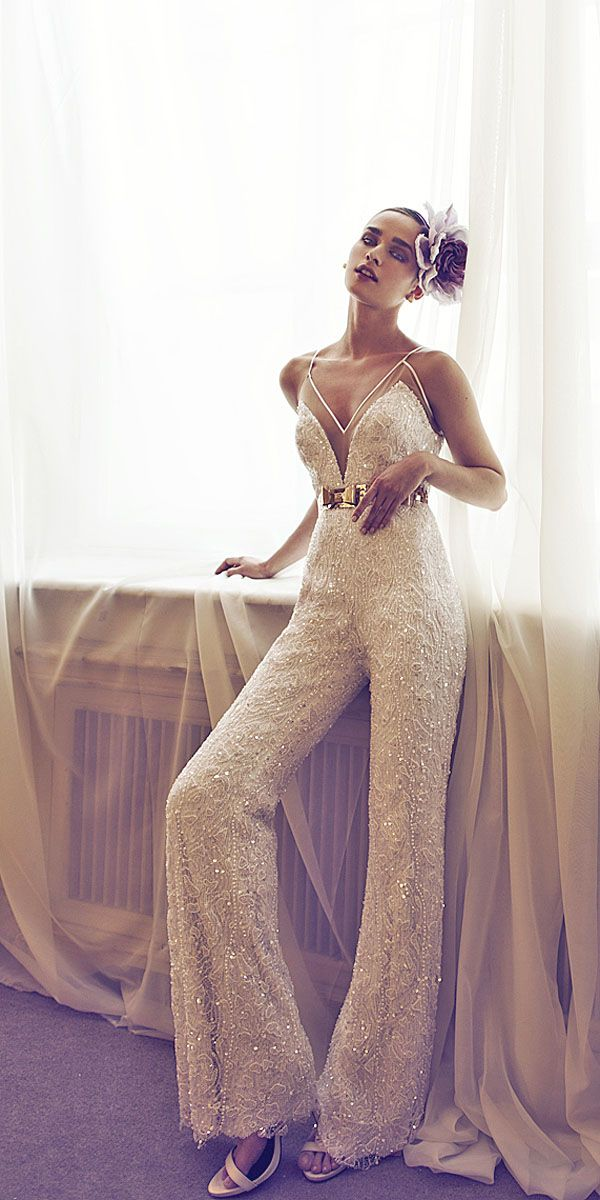 17 best images about love this on pinterest ash for Wedding dresses for tomboy brides