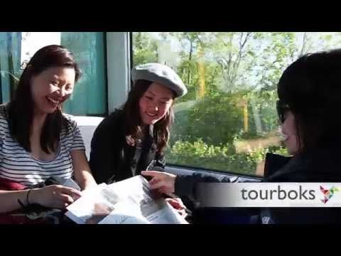 Welcome to Tourboks Travel Blog!