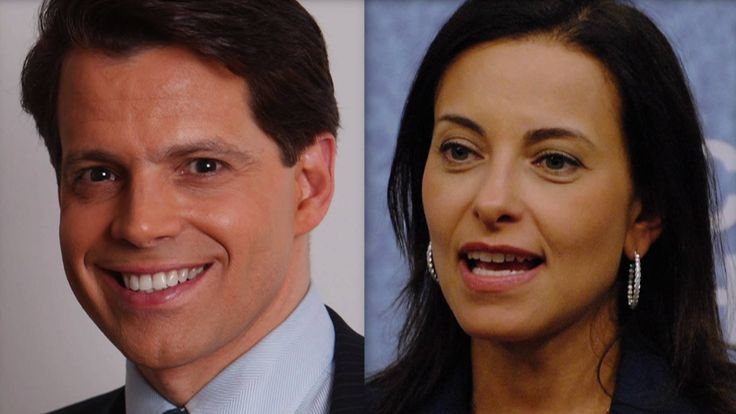 Donald Trump has named two more aides with ties to Goldman Sachs to top White House positions. Anthony Scaramucci, a top Trump campaign fundraiser who began his Wall Street career at Goldman Sachs, will head the Office of Public Engagement and Intergovernmental Affairs. And Goldman Sachs partner Dina Powell is expected to take a senior advisory role in the White House, where she'll work closely with Donald Trump's daughter Ivanka. Scaramucci and Powell will join at least three other former…