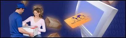Parcel Verpackung, Versand und Versanddienstleistungsunternehmen #business #shippingservices #parceldelivery #parcelservice #courierservices #Expresstransport #Pakettransporte #Paketzustellung #luftpostpaket #Paketdienst Phone: +31 (0) 74 8800700 E-Mail: info@parcel.nl