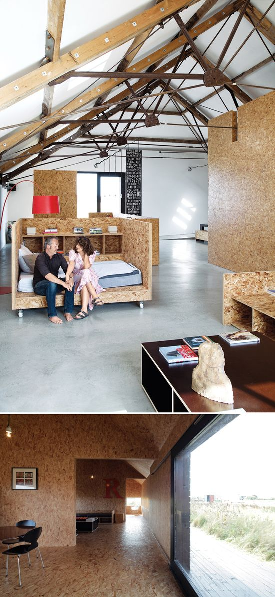 87 best OSB obsession images on Pinterest