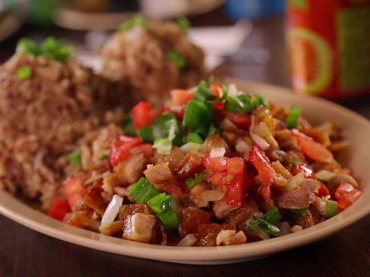 Uahi Island Grill Kailua, HI : Food Network - FoodNetwork.com