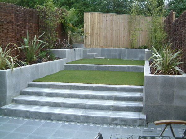 1109 best Garden Ideas images on Pinterest | Decks, Landscaping and ...