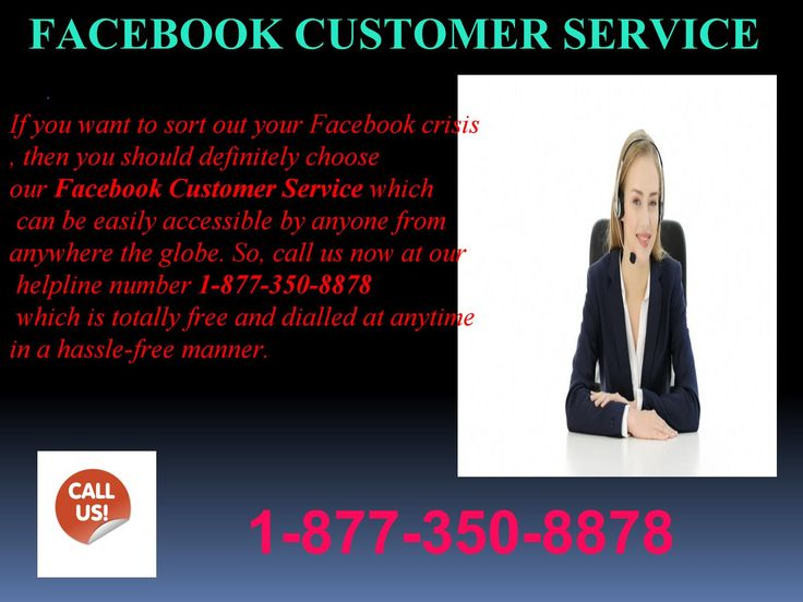 Get Sports Update Easily On FB By Using #FacebookCustomerService 1-877-350-8878