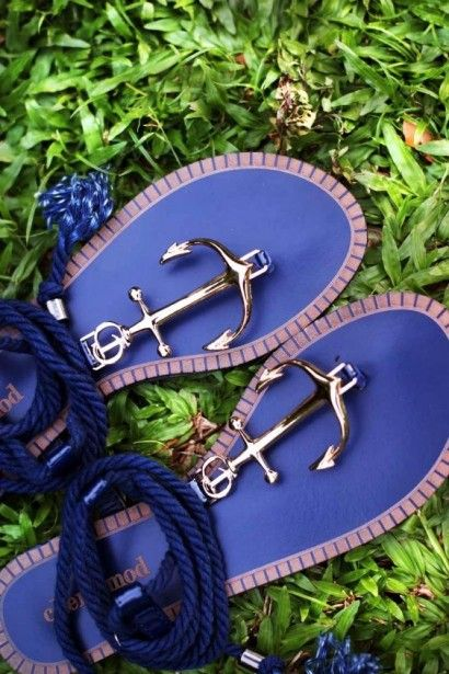 These sandals are so pretty but they will probably start to hurt your feet after a while .