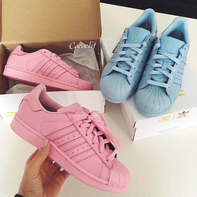 Comprar Adidas Tumblr Zapatos > off42% descuento