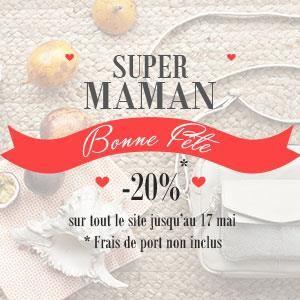 Bonne Fête Maman ! #maman #anaik