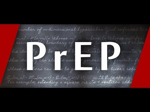 PrEP In which Lindsey introduces us to a pill that can prevent 90% of HIV transmissions when used properly. Who should use it? Find out. via tumblingdoe: New Sexplanations video! By: Sexplanations.