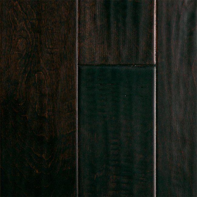 17 best images about flooring on pinterest herringbone for Hardwood floors liquidators