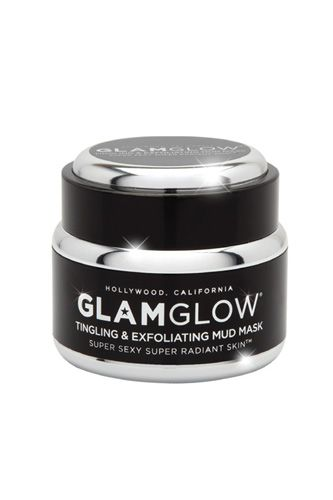 glam glow miracle in a jar! worth every penny