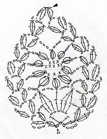 kurki szydełkowe, zajączki szydełkowe, aniołki (5000096… na Stylowi.pl