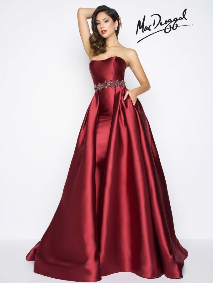 17 best ideas about Pageant Dresses on Pinterest | Beautiful prom ...