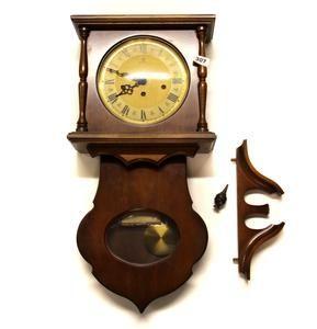 Clock U2013 Lofty Marketplace