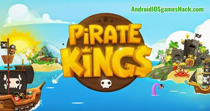 Pirate Kings Hack Cheat Codes