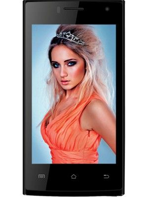 Read #celkon q40 plus mobile phone complete specifications, features and review. Best price to buy online this mobile is: Rs. 5699