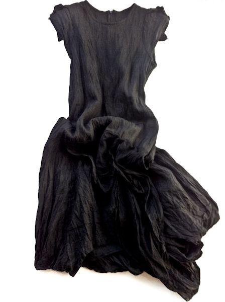 //: Dresses Style, Linens Cap, Black Dresses, Style Dresses, Beautiful Dresses, Cap Sleeve, Linens Dresses, Sleeve Dresses, Metals Linens