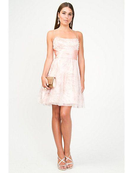 Dress Shop 1131