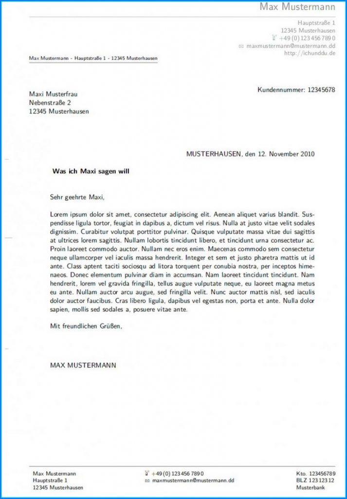Formeller Brief Schreiben Aufbau In 2020 Briefe Schreiben Brief Offizieller Brief
