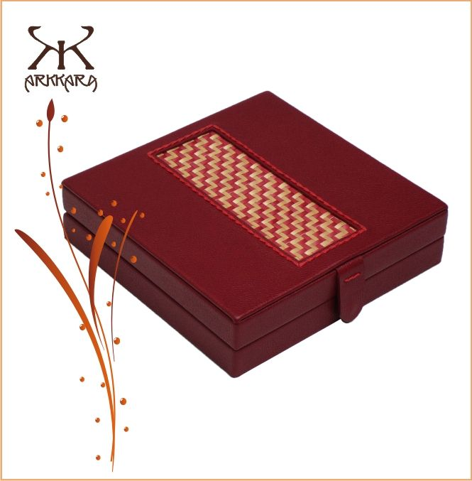 Cajas - Caja Mancornas