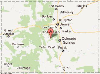 E E Cc Eeb F D E C B E Field Trips Road Trips on Lake George Colorado Weather