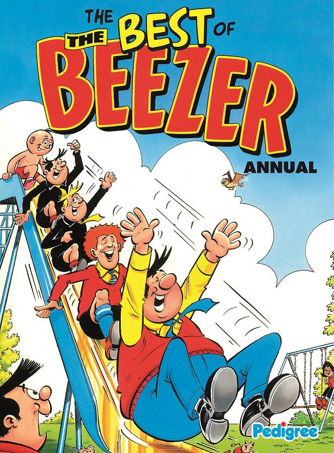 best_of_beezer_annual_cover_2015_dct_shop_1.jpg (664×899)