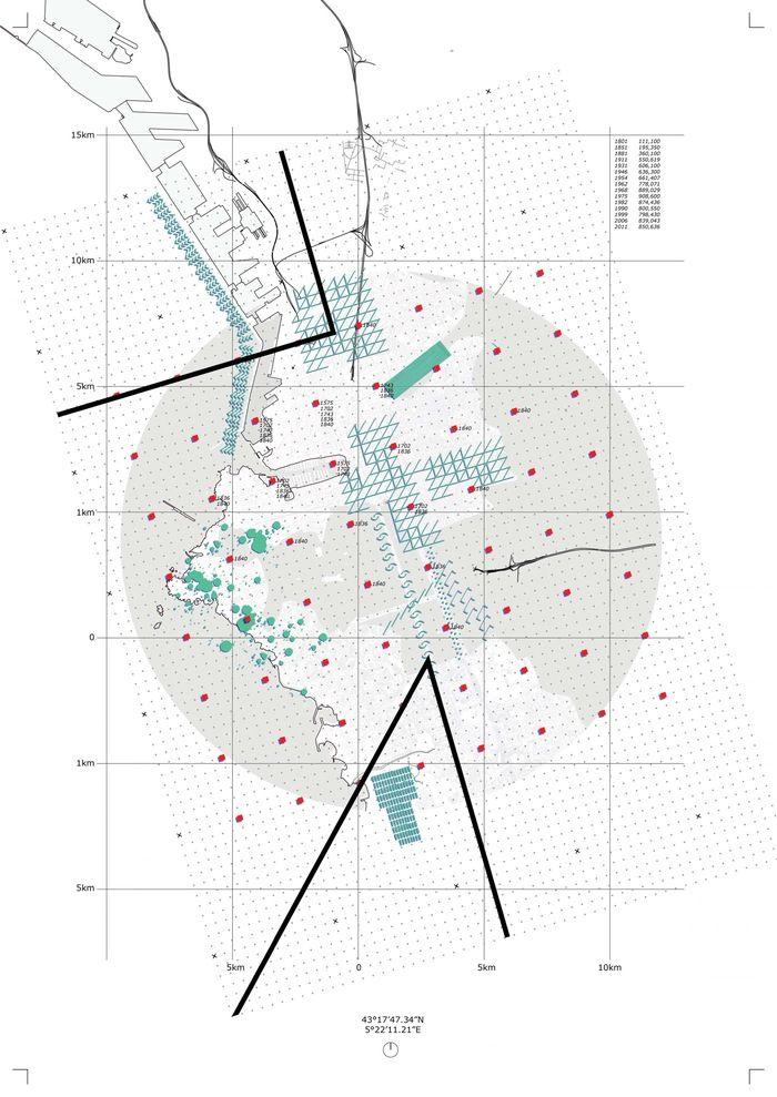 619 best    URBA images on Pinterest Urban planning, Architecture - copy blueprint denver land use and transportation plan
