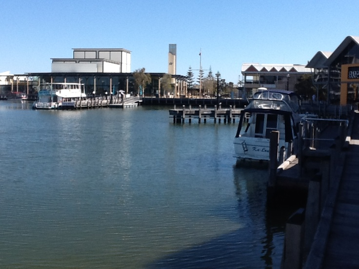 Looking For the Best Accommodation Mandurah Has To Offer