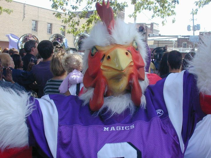 11 Best Images About Barberton Chicken On Pinterest Gardens The Chicken And Michael Symon