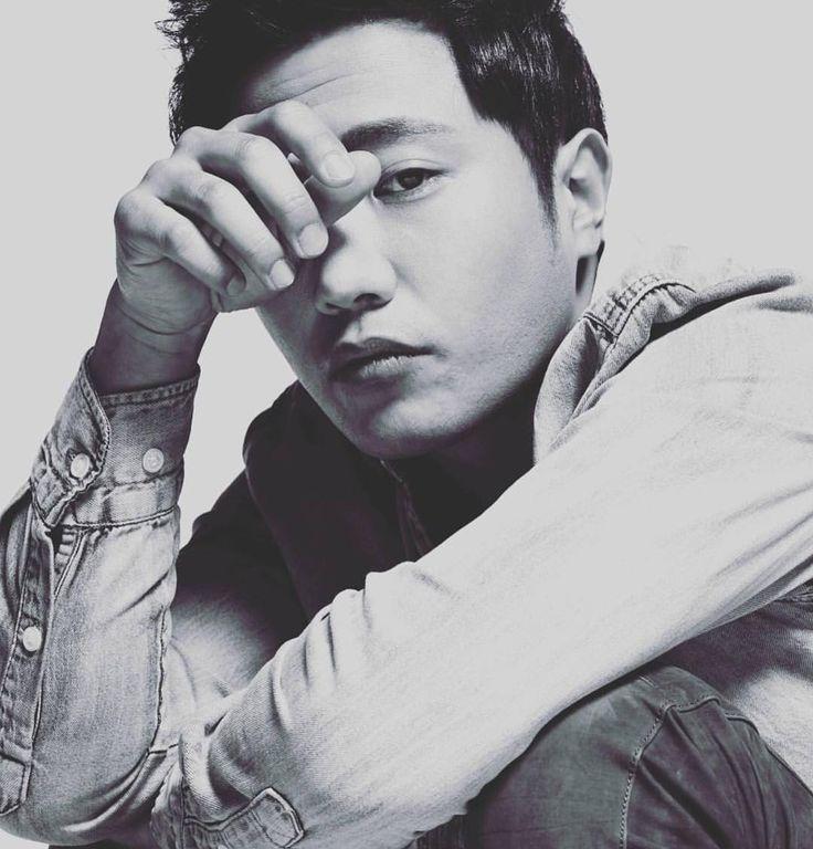 진구팬페이지 (@jin_goo0720) • Fotografii şi clipuri video Instagram