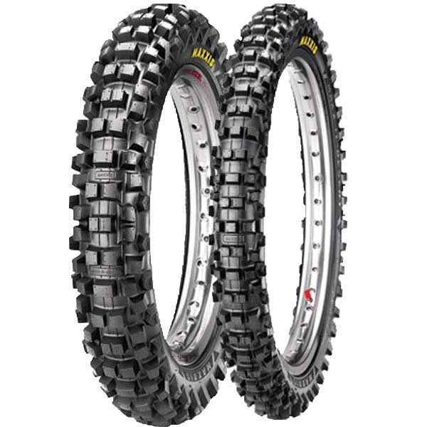 177 Maxxis Maxxcross Desert It M7304d M7305d Front Rear Tire Combo At Bto Sports In 2020 Cool Dirt Bikes Bto Sports Dirt Bike Gear