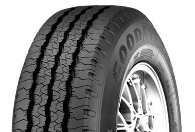 #Goodyear #Cargo #G91 #ete #camionnette #pneu #pneus #pneumatique #pneumatiques #goodyear #tire #tires #tyre #tyres #reifen #quartierdesjantes www.quartierdesjantes.com