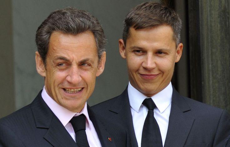 Francois Bayrou a lanc� une p�tition demandant une moralisation de la vie publique. Elle �tait lanc� a la suite de la non r�forme du cumul des mandats et a la suite d'affaires m�diatiques de finance et de politique. Aujourd'hui, c'est un...