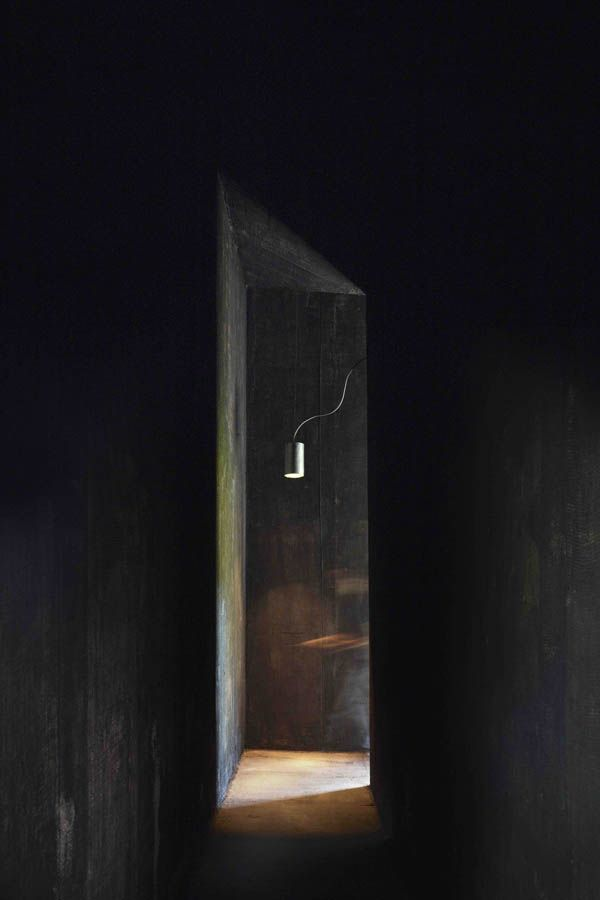 623 best peter zumthor images on pinterest peter o 39 toole for Piet oudolf serpentine gallery