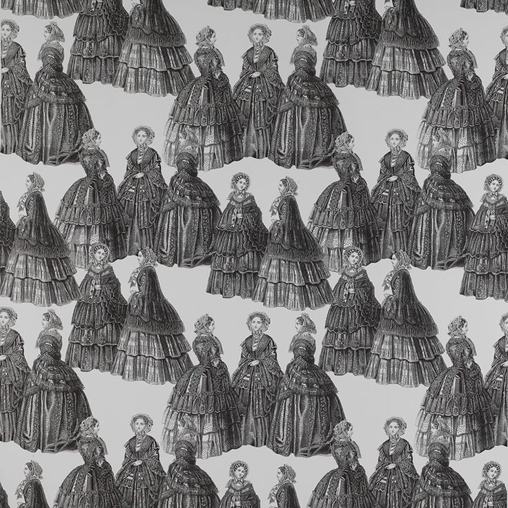 75 best gaston y daniela images on pinterest gaston fabric wall coverings and fabric wallpaper - Gaston y daniela madrid ...