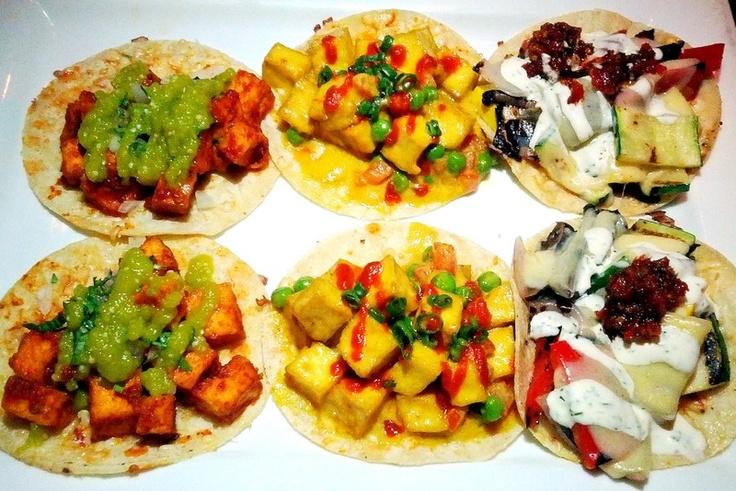 Hot S Kitchen Hermosa Beach Ca