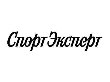 Денис Серебряков. Знак. Логотип. Фирменный стиль.