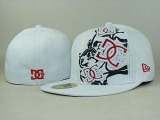 http://www.cheapfrees-tn-au.com/ New Era DC Caps  #Cheap #New #Era #DC #Caps #High #Quality #Fashion #Online #Wholesale