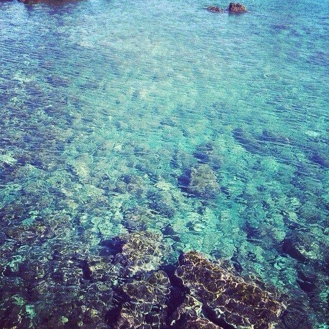 Santina Di Dio, Capo Taormina (ME)