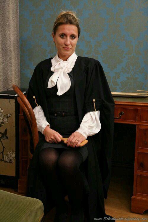 Image result for schoolmistress