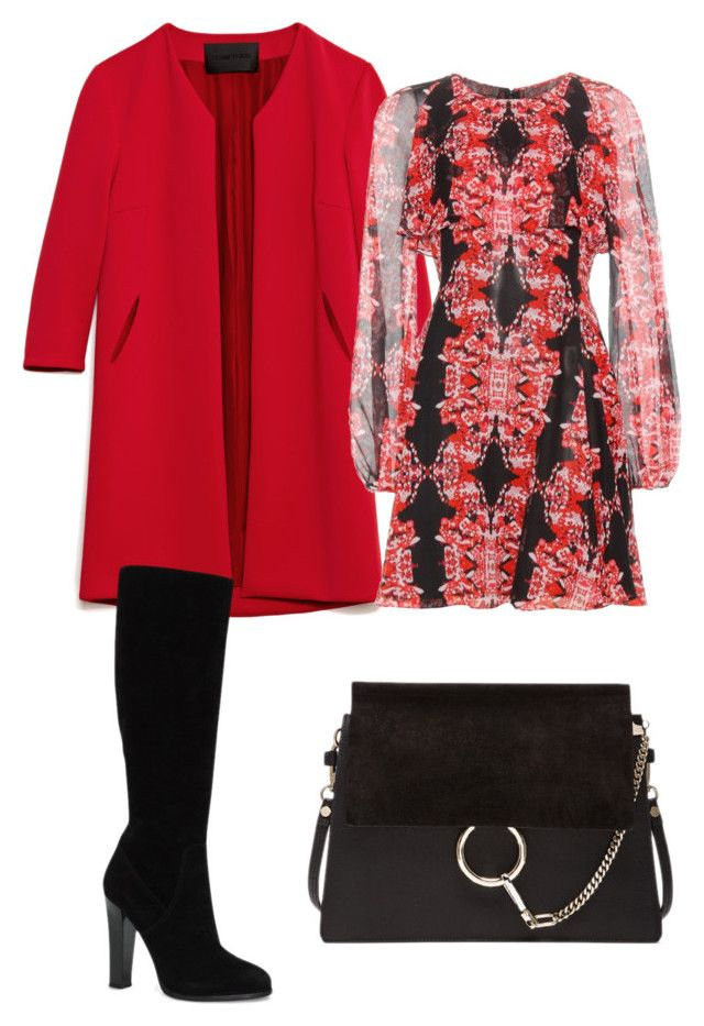 """""""Eimhear93 on Polyvore"""" by eimhear93 on Polyvore"""